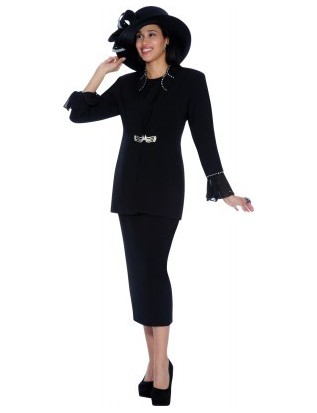 Church Dresses and Suits for Women
